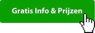 Gratis Info en Prijzen