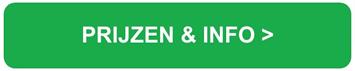 infraroodcabine prijzen beste infrarood sauna kopen