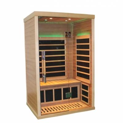 nieuwe_sauna_klein_0